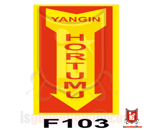 f103_yangin_hortumu