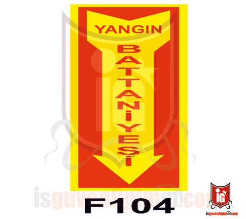 f104_yangin_battaniyesi