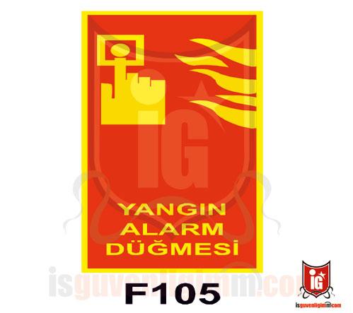 f105_yangin_alarm_dugmesi