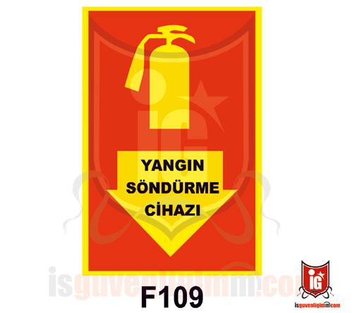 f109_yangin_sondurme_cihazi
