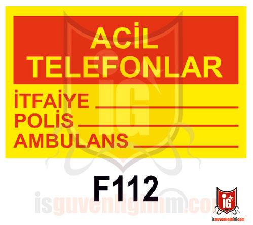 f112_acil_telefonlar_itfaiye_polis_ambulans
