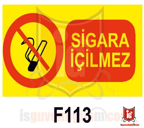 f113_sigara_icilmez