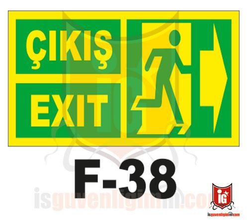 f38_cikis_exit