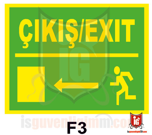 f3_cikis_exit