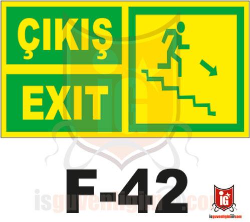 f42_cikis_exit