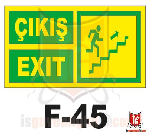 f45_cikis_exit