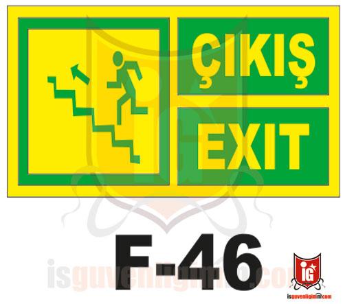 f46_cikis_exit