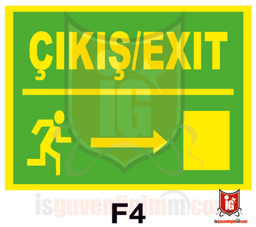 f4_cikis_exit