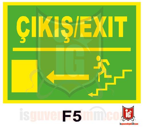 f5_cikis_exit