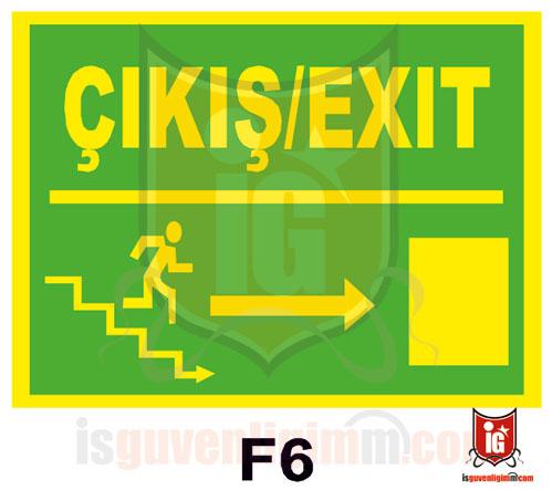 f6_cikis_exit