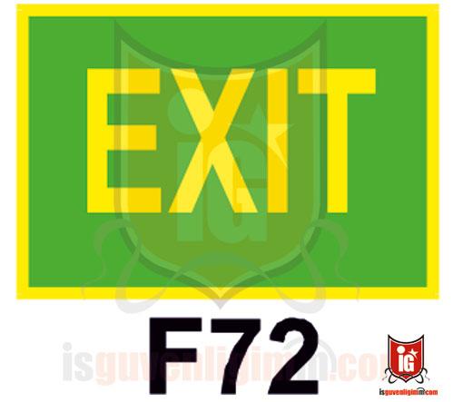 f72_exit