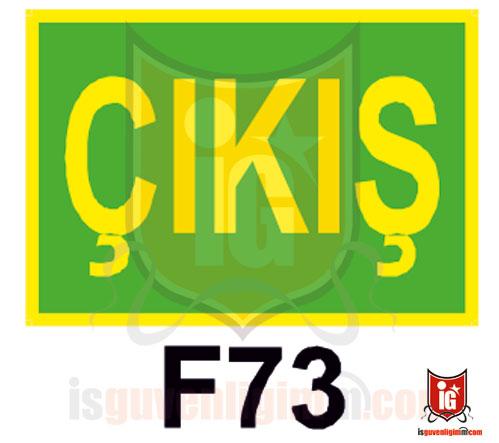 f73_cikis