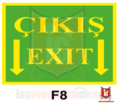 f8_cikis_exit