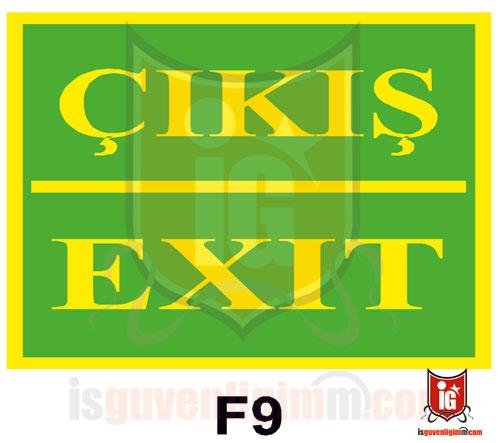 f9_cikis_exit