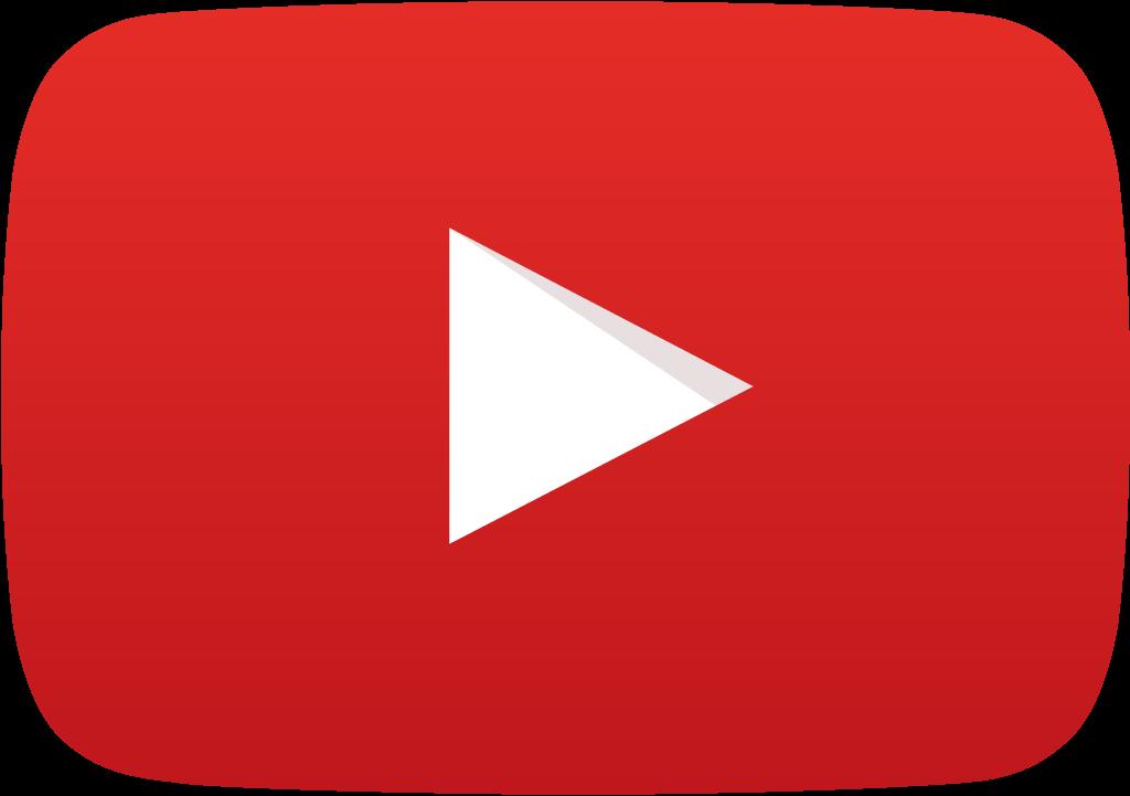 Youtube yer çizgi boyası slayt