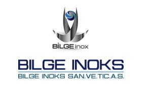 bilge inoks tencere yer boyası uygulaması