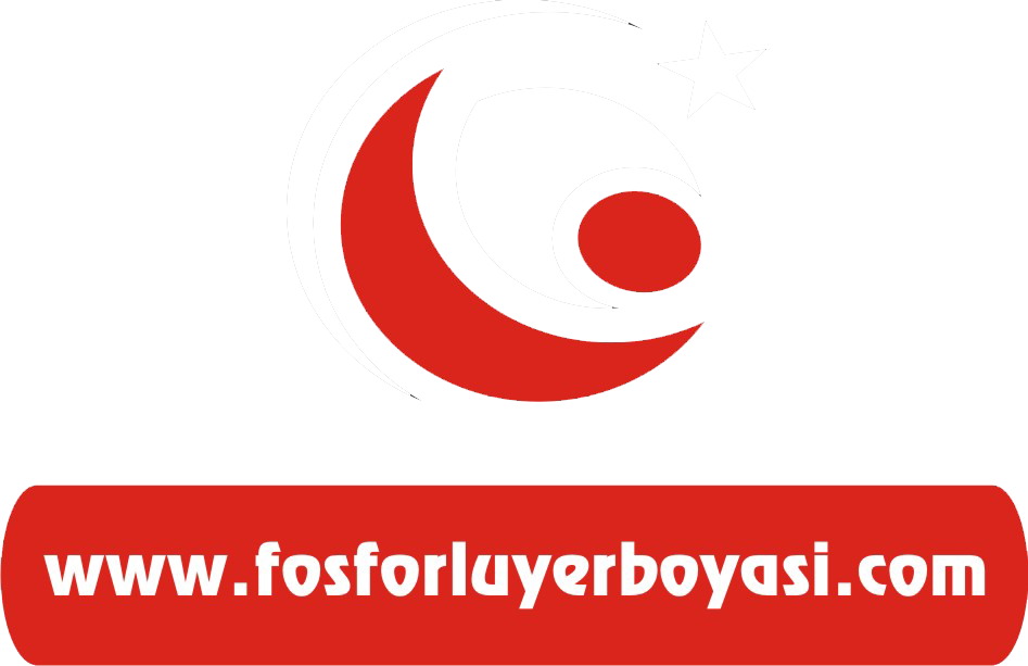 fosforluyerboyasi logo