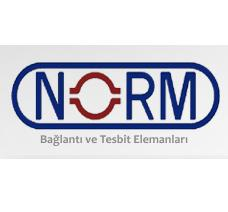 norm baglanti logo